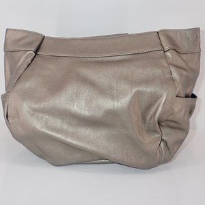 Miche Bags - Miche Kinsley Purse cover style. NWOT